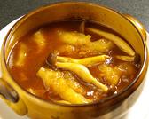 翠蓮のおすすめ料理2