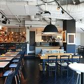 グッドモーニングカフェアンドグリル GOOD MORNING CAFE&GRILL キュウリ ごはん,レストラン,居酒屋,グルメスポットのグルメ