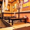 長崎市 串揚げ しんのおすすめポイント2