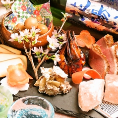 燻香房 Nagoribi なごりび 南浦和店の特集写真