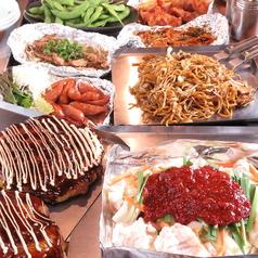 とん平 江坂公園店のおすすめ料理1