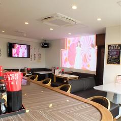 カラオケ酒場EBISUの写真