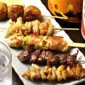 博多鳥福 池袋店のおすすめ料理1