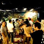 沖縄地料理 波照間の雰囲気3