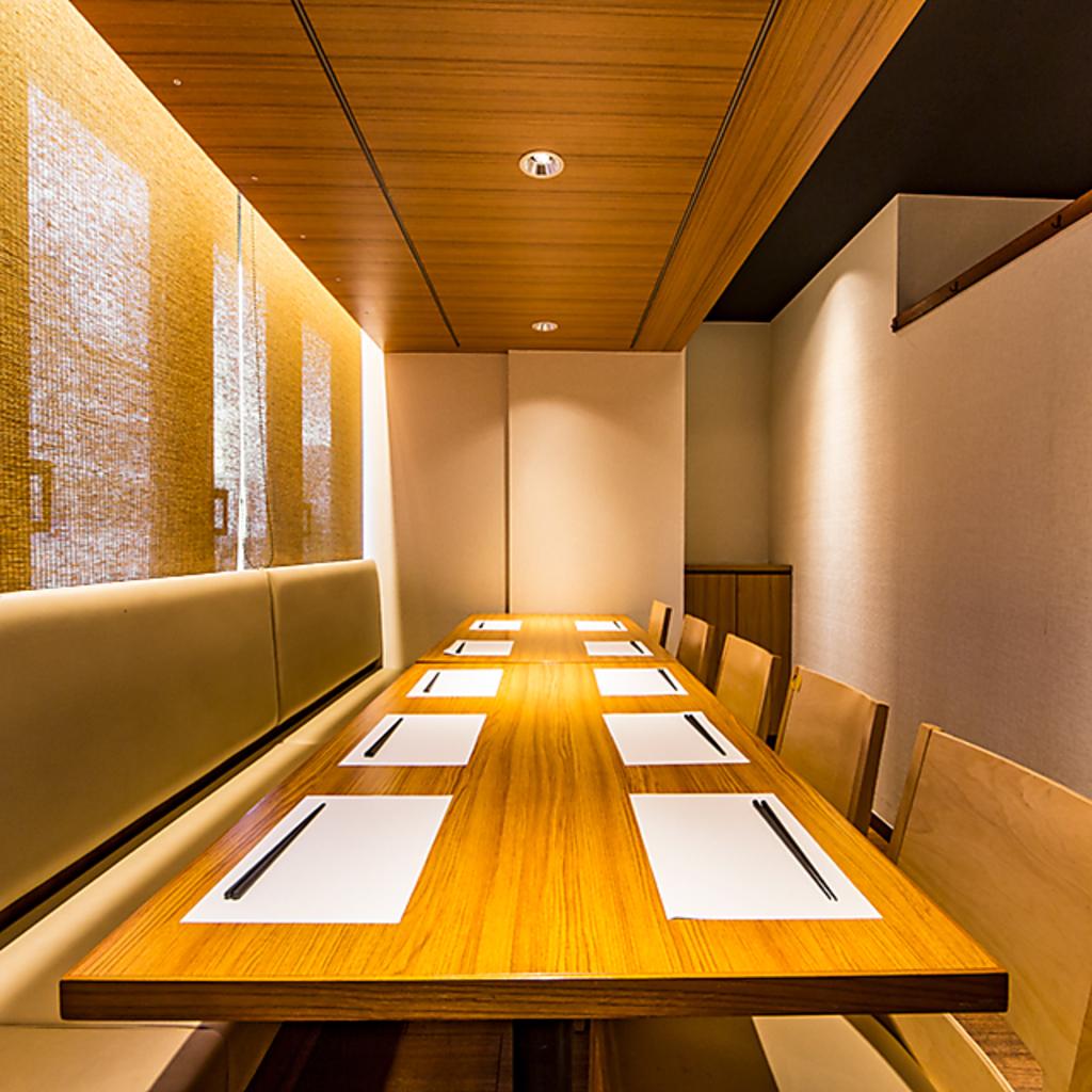 海鮮と蟹 個室居酒屋 豊浜 店舗イメージ1
