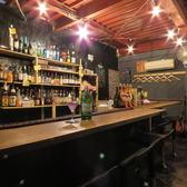 bar Lobby17 和田町の詳細