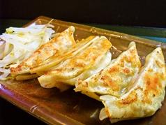 麺屋純太のおすすめ料理3