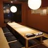 OFUKURO酒場 タンポポのおすすめポイント2