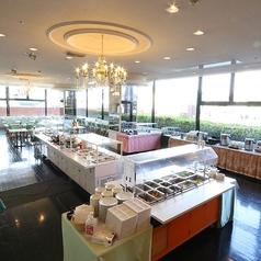 アパホテル富山 ラ・ベランダの写真