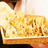 インド レストラン マターのおすすめ料理3