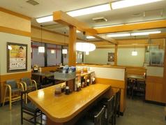 自家製麺 杵屋の特集写真