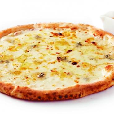 PIZZA SALVATORE CUOMO 綱島のおすすめ料理1