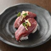 シュラスコ 肉酒場 BONE 新宿店のおすすめ料理2