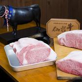 仙台牛焼肉 牛々 ギューギューの詳細