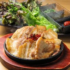 食べ飲み放題 まんぷく 小倉駅前店のおすすめ料理1