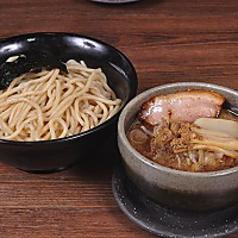 つけ麺処つぼや 梅田店のおすすめ料理3