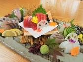 旬味千菜 蓮こんのおすすめ料理2