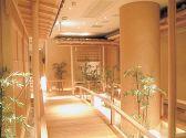 千の庭 上野店
