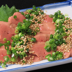 鶏焼 冠尾 かむろ 赤坂のおすすめ料理2
