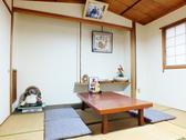 当店は個室もご用意していますので接待や会食にもご利用下さい。