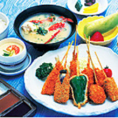 和食処 らいぜんのおすすめ料理2