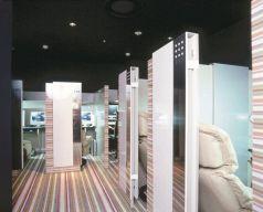 メディアカフェ ポパイ 仙台中央通店の写真