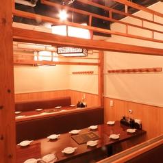 龍記 六本木店の特集写真