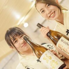 shigi38 シギサンジュウハチの雰囲気1