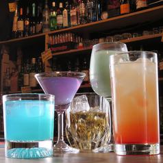 bar Lobby17 和田町のおすすめ料理1