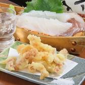 壱岐島 西天満のおすすめ料理2