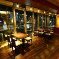 食べ放題飲み放題 居酒屋 おすすめ屋 上野店の雰囲気1