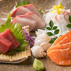 北海道マルハ酒場 御徒町2号店のおすすめ料理1
