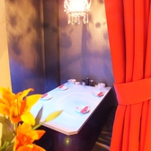 2名様~、プライベート感たっぷり☆新橋駅周辺で美味しく・楽しく飲み会をできる居酒屋をお探しでしたら是非、居酒屋新橋個室の宝石箱柚のしずく新橋店をご利用ください★