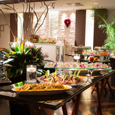 立川グランドホテルのおすすめ料理2