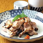 鳥新 新橋のおすすめ料理2