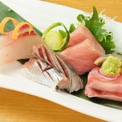 Japanese Dining 聖 朝霞のおすすめ料理1