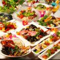 天空リゾート銀ノ雫のおすすめ料理1