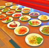 中国料理 十八家の詳細