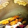 インド レストラン マターのおすすめポイント2