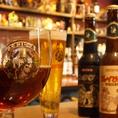 新潟が生んだ全国第一号地ビール!【エチゴビール】も入荷!樽生、瓶BEERでご用意!!