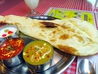 インド料理 アリマハールのおすすめポイント2