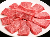 焼肉シンちゃん 南口店のおすすめ料理2