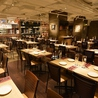 世界のビール博物館 横浜店のおすすめポイント3