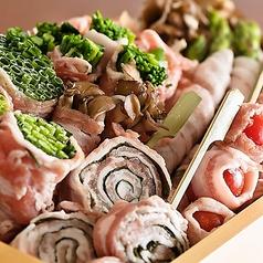カドクラ 新百合ヶ丘店のおすすめ料理1