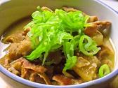 つづらやのおすすめ料理2