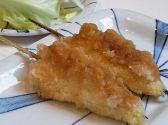 鳥心 松本のおすすめ料理2