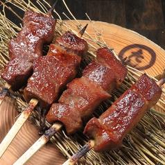 牛タンと焼き鳥 まるたんや 赤坂店のおすすめ料理1