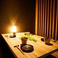 個室居酒屋 ORIGAMI 広島八丁堀店の雰囲気1