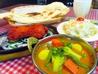 インド料理 アリマハールのおすすめポイント3