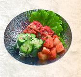 一心亭 イオンモールつがる柏店のおすすめ料理3